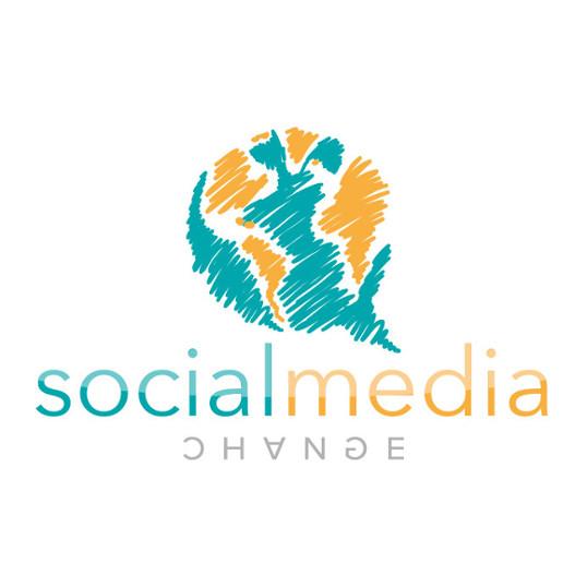 logosocialmedia