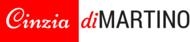 cinzia-di-martino-sm-logo