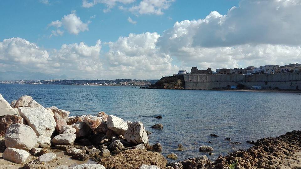 Turismo e web: castellammare da vivere sta arrivando