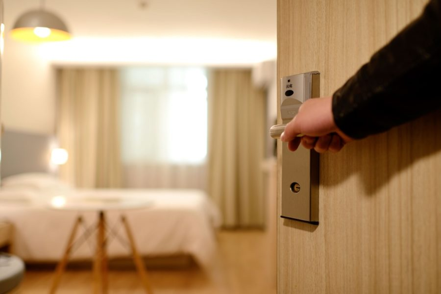 Facebook per hotel: promuovi la tua struttura ricettiva online