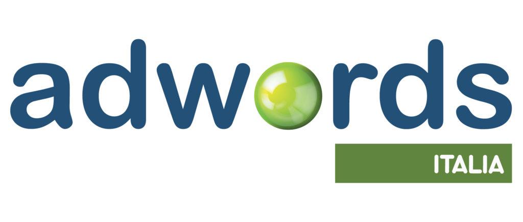 Adwords-italia-digito