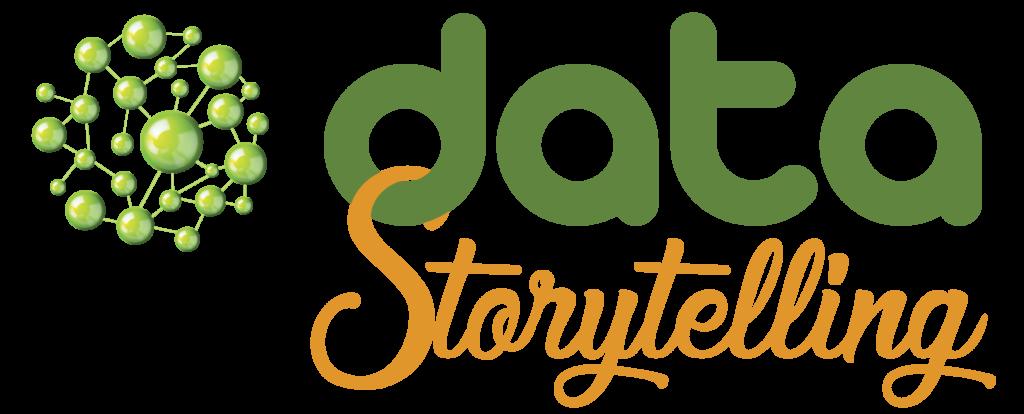 Logo data storytellingDEF-01 2