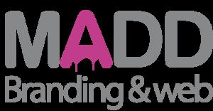 logo-madd-definitivo