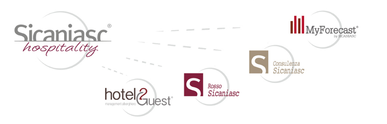sicaniasc-hospitality-testata01
