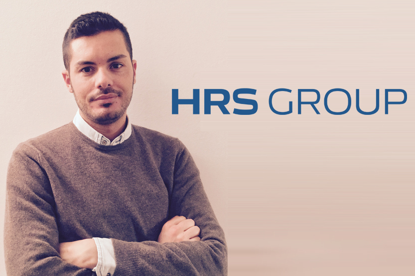 Bigatello_hrsgroup2