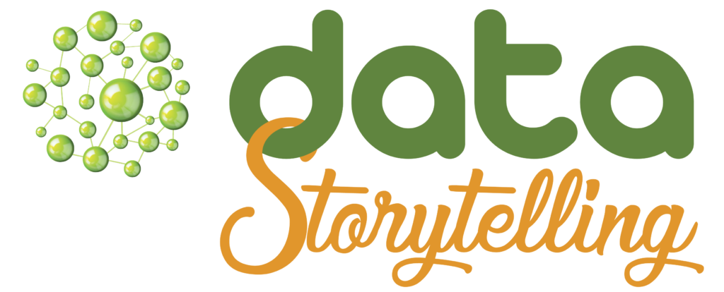 Logo data storytellingDEF-01 2